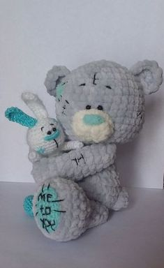 Cozy Fox, handmade | амигуруми | описания | МК | ВКонтакте