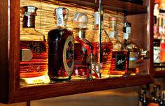 i rum pregiati
