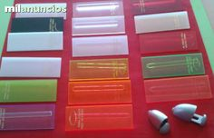 . planchas metacrilato a medida transparentes y en color tengo mucho stock planchas de 100x65x5mm y hasta 20mm jaspeadas imitando al marmol a 6 � kilo, MADRID Fabricacion nacional, precio minimo garantizado (Todas las medidas). PULIDO DE CANTOS ESPECIALES