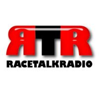 DaveAllenAutoclubPreview16Mar16 by RaceTalkRadio on SoundCloud