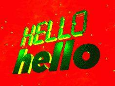 New party member! Tags: art gif design 3d glitch hello graphics digital c4d creative cinema4d render yo cgi aftereffects motiongraphics adobe digitalart octane ironic virtualreality 3dart zbrush 3dprinting wacom augmentedreality gfx 3dmodel maxon 3dmodeling fembots octanerender cheapthrills girlgang 3drender catatonic girlsgirlsgirls 3dworld sardonic glittergang