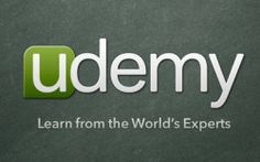 79 best udemy coupon codes images on pinterest coupon codes udemy udemycoupon courses udemydiscount udemy10 udemy coupon codes march 2015 over fandeluxe Gallery