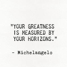 Michelangelo quote 5
