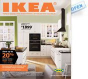 ikea usa july 4th sale