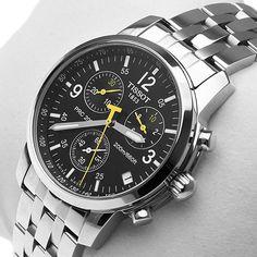 Best Watches Under 1000 Dollars for Men