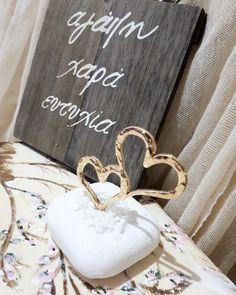 Bridesmaid, Tote Bag, Bags, Maid Of Honour, Handbags, Carry Bag, Tote Bags, Totes, Hand Bags
