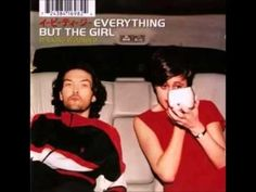 Everything But The Girl - Walking Wounded (Springheeled Jack Dub Mix)