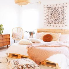 #bedroomdecor #bedroomdecoration #bedroomdesign #bedroomgoals #bedroominspo #bedroomideas #bedroomstyle