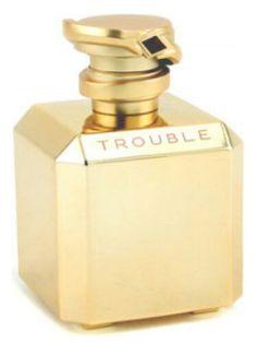 Boucheron Perfume, Armani Perfume, Cosmetics & Perfume, Spray Bottle, Travel Size Products, Cologne, Decorative Boxes, Perfume Bottles, Fragrance