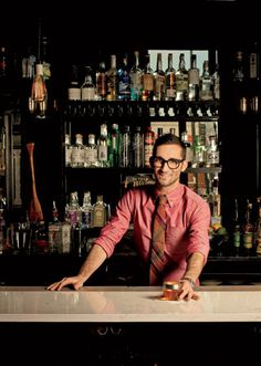 the 100 best bars in chicago. i should make it a goal to go to ALL OF THEM.