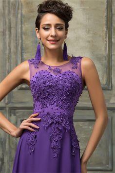 Chabrowa ołówkowa midisukienka z koronki | Koronkowa niebieska sukienka wizytowa…