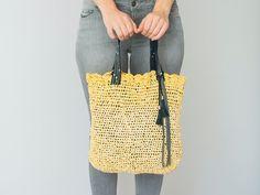 BAG // Beige Velvet Shoulder Bag Boho BagTriangle Bag by Sudrishta, $59.00