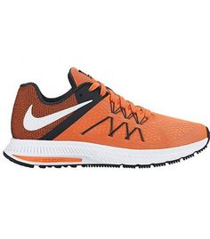 sports shoes 4be8c 7fd25 Zapatillas running