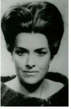 Josephine, Veasey, mezzo-soprano  http://www.weblaopera.com/blog_efemerides/imgs/Jul10/Veasey%20Josephine.gif