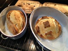 I write a lot of bread posts – mostly about my sourdough experiments with different flours and ingredients. As I've said before, tweaking recipes and trying new techniques makes the who… Fig Jam And Lime Cordial, Sourdough Recipes, Sprout Recipes, Cooking Classes, Good Food, Cooking Recipes, Pictures, Basket, Breads