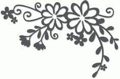 free svg files for scan n cut - Google Search