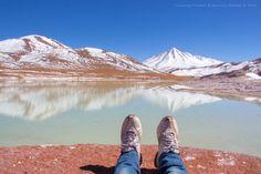 Piedras Rojas - Atacama / Chile  http://fprestes.blogspot.com.br/2014/02/piedras-rojas-pt1.html