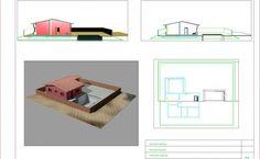 CAD 3D com Autocad