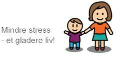 Mobilize Me - dansk struktur-app udviklet til børn med autisme - Kan prøves gratis i 30 dage