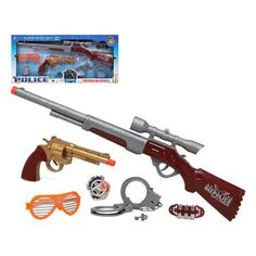 Mafex Spiderman, Cool Nerf Guns, Optimus Prime, Toys For Boys, Little Ones, Cool Things To Buy, The Unit, City, Fun
