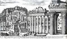 XII Century - The Second Renaissance Rome ... http://www.romeandart.eu/it/arte-xii-secolo.html