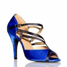 Kleidung & Accessoires Sandalen Mens Genuine Leather Sandals Adjustable Top Strap Buckle Walking Beach Slippers Gut FüR Energie Und Die Milz