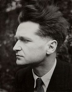 """""""Nothing proves that we are more than nothing."""" -- Emil Cioran: Romanian philosopher essayist, author of """"A Short History of Decay"""", and . Perception Du Temps, Emil Cioran, Essayist, Writers And Poets, Charles Darwin, Photo Caption, Friedrich Nietzsche, Beautiful Mind, Confessions"""