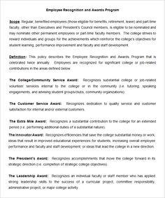 New Regular Staff Employeeorientation Hr File Of Each Staff