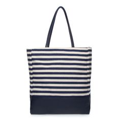 Beach bag? @ Shoe dazzle