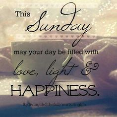 Here is Happy Sunday Quotes Collection for you. Happy Sunday Quotes happy sunday quotes motivate you for prosperity bestinfohub. Blessed Sunday Quotes, Sunday Morning Quotes, Sunday Wishes, Happy Sunday Morning, Sunday Greetings, Morning Greetings Quotes, Morning Messages, Morning Wish, Happy Weekend