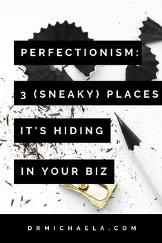 Is perfectionism getting in the way of your business? This post is packed with encouragement + tips for kicking perfectionism to the curb so you can rock your health/wellness practice and serve your dream clients well! Business Tips, Online Business, Content Marketing Strategy, Email Marketing, Marketing Calendar, Marketing Quotes, School Counselor, Social Media Content, Copywriting