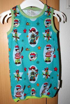 shirt - free sewing pattern