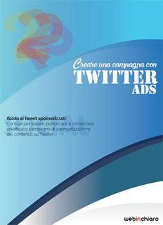 Copertina-Twitter-ads