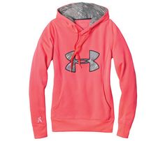 Breast cancer awareness | 20 products that support Breast Cancer Awareness - Yahoo