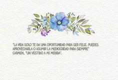 #quotes - Búsqueda de Twitter