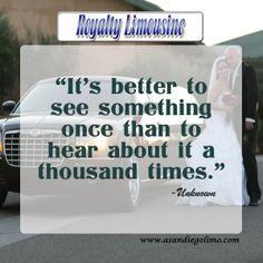 #Limo #Limousine #LimoService #SanDiego #CA