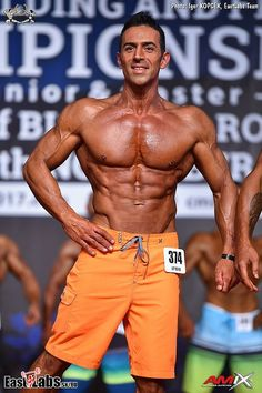 Concurrence Not Pornstar kitten bodybuilder physique reply