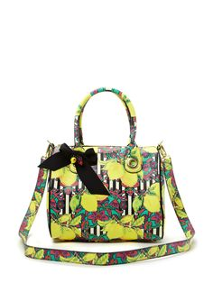 since betsey johnson is going out of business and all...