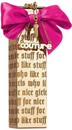 Juicy Couture 'Viva la Juicy' Eau de Parfum Spray with Charm on shopstyle.com