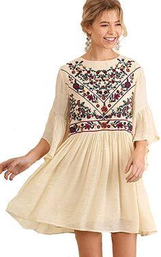 f53d119e781e 26 Best new wardrobe images in 2019