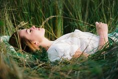 Solitude in nature Creative Photography, Portrait Photography, Bonheur Simple, Country Life, Senior Pictures, Daydream, Photoshoot, In This Moment, Marriage
