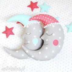 poduszka na roczek dla chłopca - Szukaj w Google