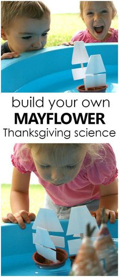 Build Your Own Mayfl
