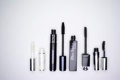 Spotlight: Dior - Mascara