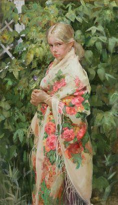 Natasha Milashevich /Наталья Милашевич, 1967 | Tutt'Art@ | Pittura * Scultura * Poesia * Musica |
