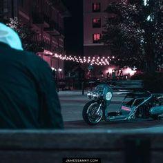 ⠀⠀⠀⠀⠀⠀ ⠀ ⠀⠀⠀⠀ ΛLΞX POOLΞ (@apoole_xxii) • Instagram photos and videos Grom Motorcycle, Custom Moped, Mini Bike, Cold, Photo And Video, Videos, Photos, Instagram, Pictures