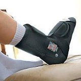 HEALWELL PLANTAR FASCIITIS NIGHT SPLINT- CHOOSE YOUR SIZE(INCLUDE RIGHT OR LEFT) / http://mormonfavorites.com/healwell-plantar-fasciitis-night-splint-choose-your-sizeinclude-right-or-left-2/