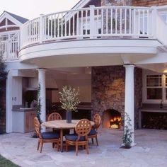 61 Best Walk Out Basement Ideas Images Outdoor Living