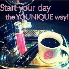 Good morning with Younique home of the 3D fiber lash mascara https://www.youniqueproducts.com/CarlaValdez