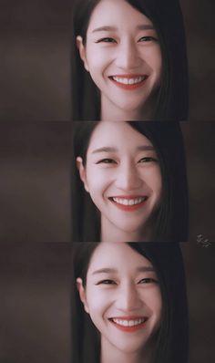 Korean Drama Romance, Korean Drama Quotes, Korean Actresses, Korean Actors, Actors & Actresses, Teen Series, Hyun Seo, Korean Short Hair, Moorim School
